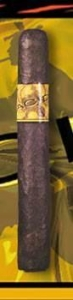China Acid Earthiness Cigars Free Shipping on sale