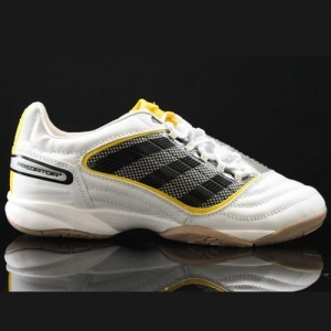 China Latest Adidas Predator X IC Red Soccer Cleats Shoes Sale on sale