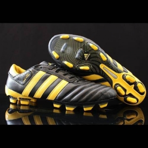 China Buy Adidas adiPURE III TRX FG Soccer Shoes New Collection on sale