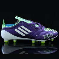 87f97dba6311 China Leather Adidas Soccer Cleats,Adidas F50 AdiZero FG Leather on sale .