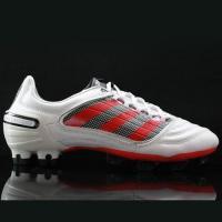 7931fab026f0 China New Adidas Predator David Beckham X FG Soccer Cleats 2010 on sale .