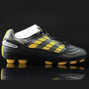 ... denmark china online soccer equipment adidas predator x ag boots for  sale on sale b981c e0298 9b1ad365ca