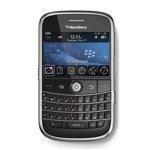 China UK 3 THREE Blackberry Bold 9000 unlock code (NUC code) on sale