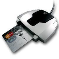 China Memory Card reader/writer on sale