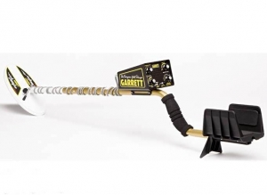 China Underground Metal Detector (United States) on sale