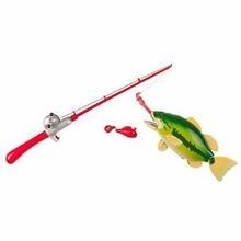 China Catch Of The Day - Toy Fishing Rod on sale