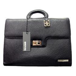 China Briefcase Kenneth Cole on sale