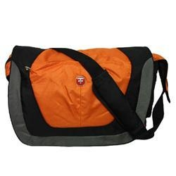 China Messenger bag Swiss Gear on sale