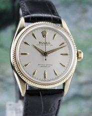 China Rolex Men Size on sale