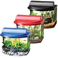 China Aquarium Kits for Kids on sale