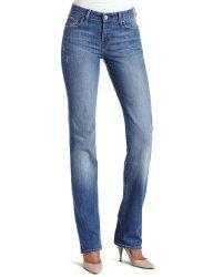 China Womens Jeans on sale