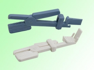 China X-ray Film Holders on sale