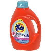 China Tide Liquid Detergent on sale