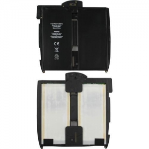 China iPad Battery on sale