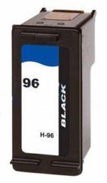 China HP 96 (C8767W) Remanufactured cartridge on sale