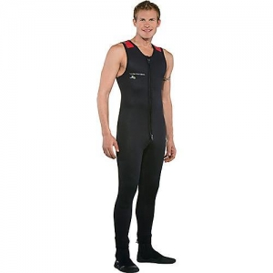 China Wetsuit - 3mm Outfitter John by NeoSport on sale