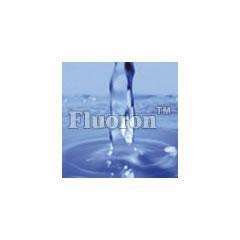 China Fluorosilicone Oil on sale