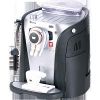 Saeco Fully automatic coffee machine -Odea Go