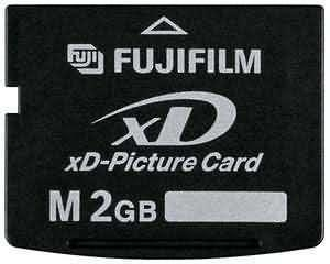 China Flash Memory Card on sale