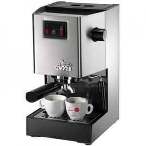 China Gaggia - Classic - Espresso Machine on sale