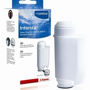 China Saeco Intenza - Espresso Machine Water Filters on sale