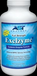 China Exclzyme on sale