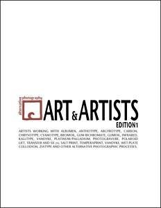 China Art and Artists, Edition I (Flat rate shipping, 21 days) on sale
