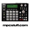 China Akai MPC 1000 Production Center w/ Pad Upgrade for sale