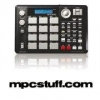 China Akai MPC 500 Production Center w/ Upgrades for sale