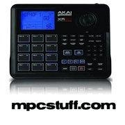 China Akai XR20 Beat Production Station w/ Sounds supplier