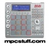 China Akai MPC Studio Music Production Controller for sale