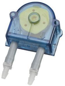 China Series 200 Mini Peristaltic Pumps on sale