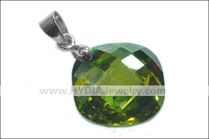 China Cubic Zircon Jewerly on sale