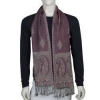 China Neck Scarf Man Wool Indian Clothing Accessories for sale