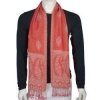 China Mens Scarf Wool Indian Clothing Accessories for sale