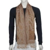 China Men Scarfs Wool Indian Clothing Accessories for sale