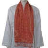 China Scarf Men Wool Indian Clothing Accessories for sale