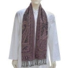China Neck Scarf Men Wool Indian Clothing Accessories for sale