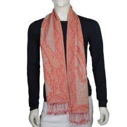 China Men Scarves Wool Indian Clothing Accessories on sale