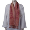 China Scarf for Men Wool Indian Clothing Accessories for sale