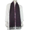 China Wool Scarf Men Indian Clothing Accessories for sale