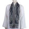 China Scarf Mens Wool Indian Clothing Accessories for sale