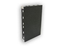 China 12mm pixel pitch, 6,000 nits surface-mounted creative LED tile on sale