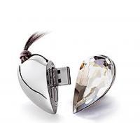 Jewelry USB Flash Drives Model: Jewelry Styles USB Flash Drive 2GB