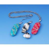 Jewelry USB Flash Drives Model: Jewelry Styles USB Flash Drive 1GB
