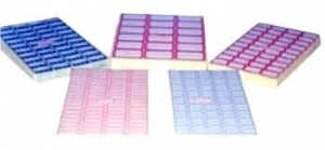 China High-grade Self Adhesive Label Paper on sale