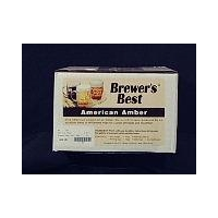 China Beer Kits and Malt Extracts on sale