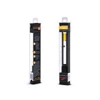E-cigarette E-Cigarettes X2