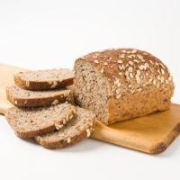 Bread & Bagels