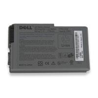 China DELL Latitude D505 Battery on sale